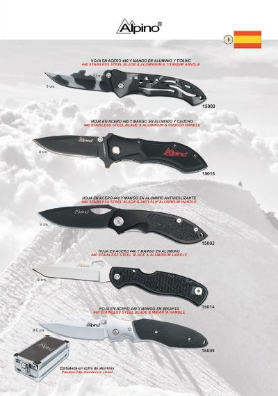 pocketknives military MILITARY KNIVES