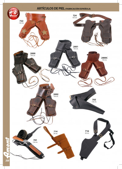 objects personal LEATHER GOODS CARTRIDGE BELTS