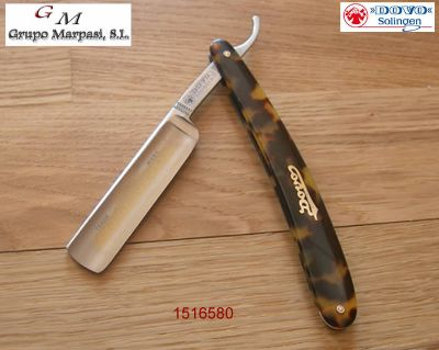 pocketknives shave STRAIGHT RAZOR SPECIAL