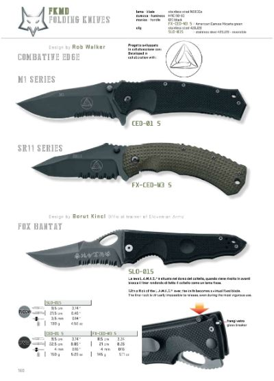 pocketknives military COMBATIVE EDGE POCKETKNIFE MILITARY