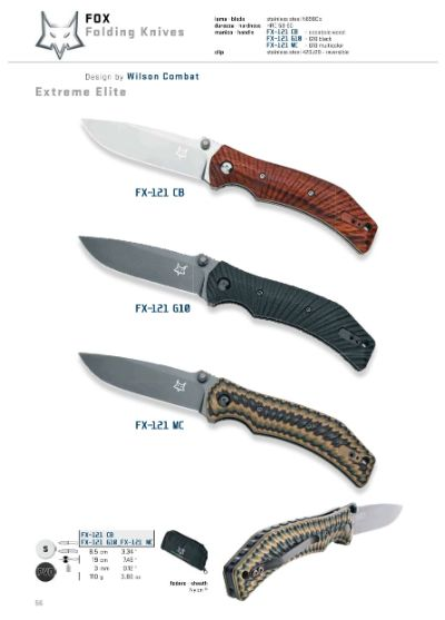 pocketknives military EXTREME ELITE POCKETKNIFE MILITARY