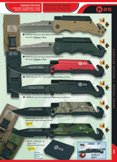 pocketknives tactical TACTICAL POCKET KNIVES WITH FLASHLIGHT