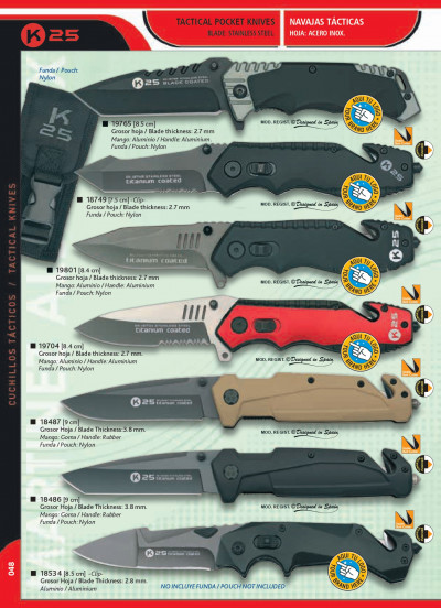 pocketknives tactical TACTICAL POCKET KNIVES WITH BREAKCRYSTAL