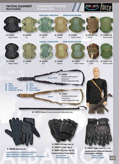 camping and survival TACTICAL EQUIPMENT