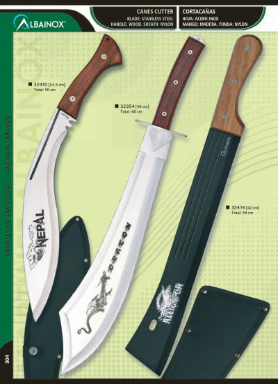 tactical knives TACTICAL KNIVES NEPAL DRAGON ALLIGATOR