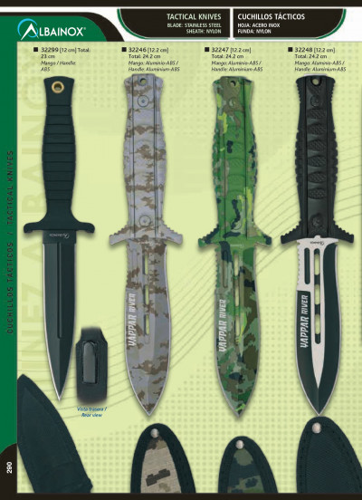 tactical knives TACTICAL KNIVES YAPPAR RIVER