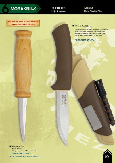 tactical knives BUSHCRAFT SURVIVAL AND WOOD CARVING