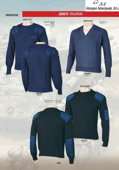 camping and survival clothing PULLOVERS