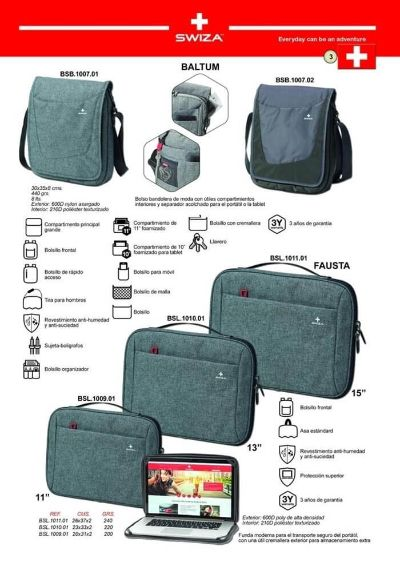 camping and survival LUGGAGE AND ACCESSORIES