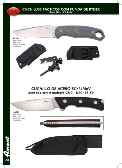 tactical knives TACTICAL KNIVES G10
