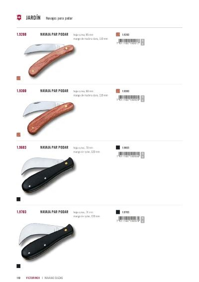 multipurpose penknives FOLDING KNIVES PAR PODAR
